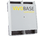 VIVOBASE CORPORATE